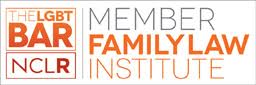 Family Law Institute
